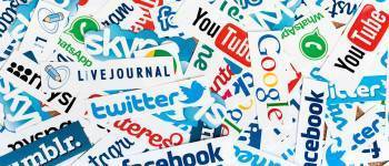 Social_Media_Marketing_Firenze