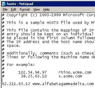 helpdesk_Host-Windows