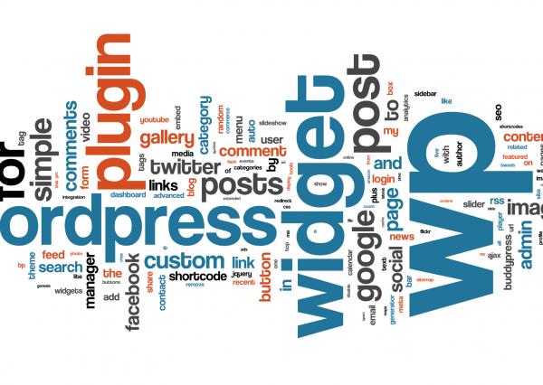 wordpress-wide